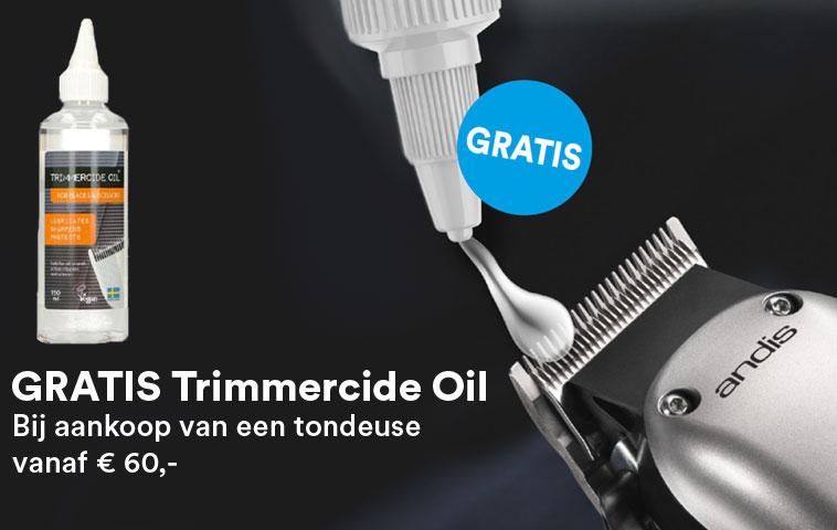 Trimmercide