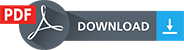 Download de Algemene Voorwaarden Zakelijk